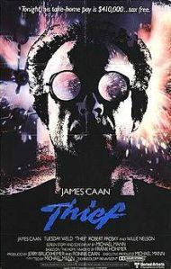 220px-Thief_1981