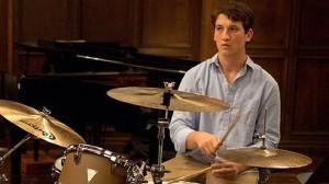 Miles-Teller-Drumming-in-whiplash
