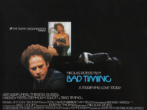 Bad-timing-british-movie-poster-md