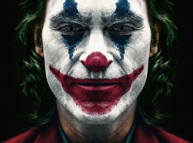 Joker-2019-Movie
