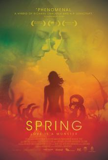 Spring_(2014_film)_POSTER