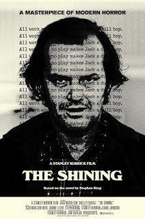 The-Shining_poster_goldposter_com_6