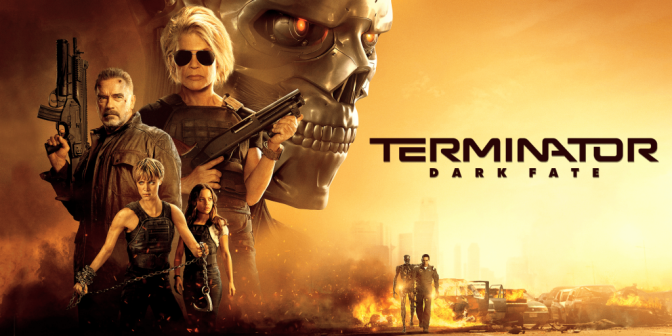 Welcome-to-the-Day-After-Judgement-Terminator-Dark-Fate-1024x512