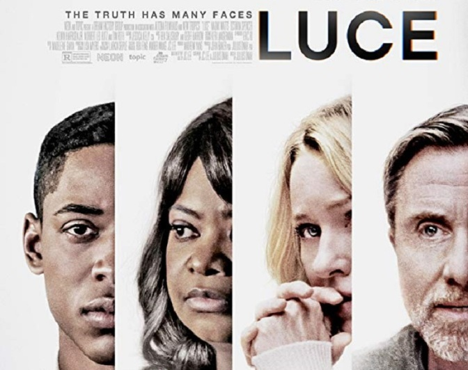 luce-2019-poster