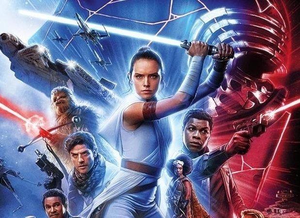 rise-of-skywalker-international-poster-618x450