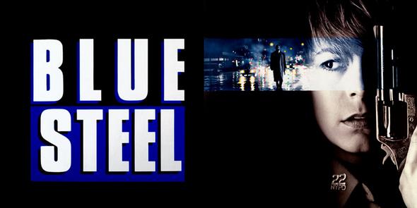 blue-steel-banner