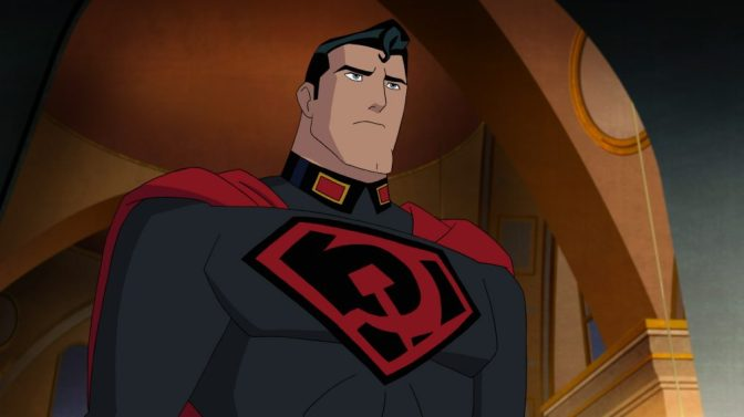 Superman_09-1014x570
