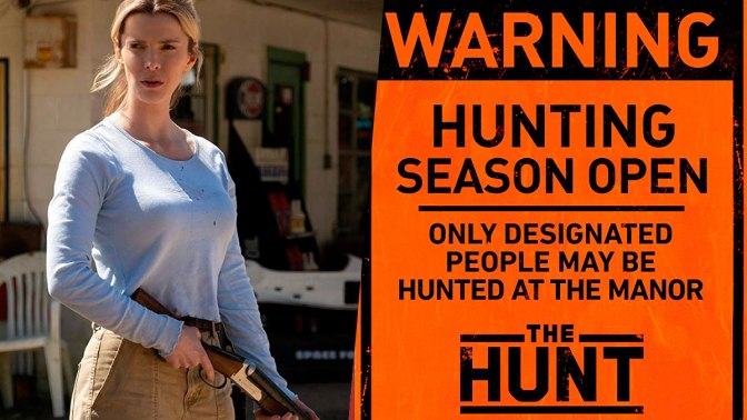 betty-gilpin-the-hunt-canceled-by-Unviersal