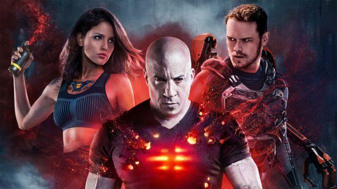 bloodshot-2020-review-1024x576