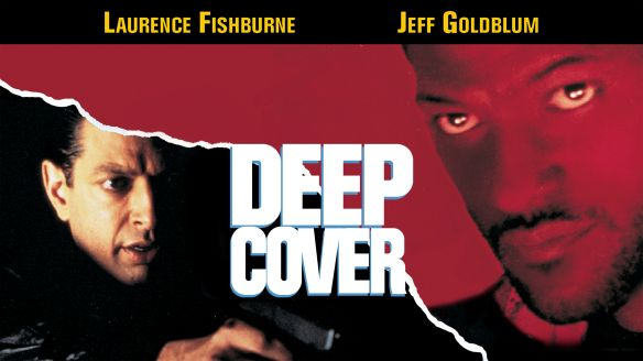 Deep Cover_16x9