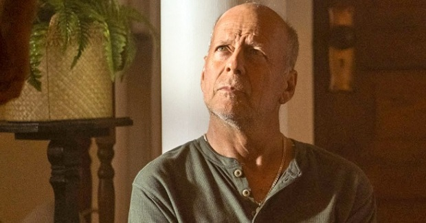 Trailer_Bruce_Willis_Home_Invasion_Survive_The_Night