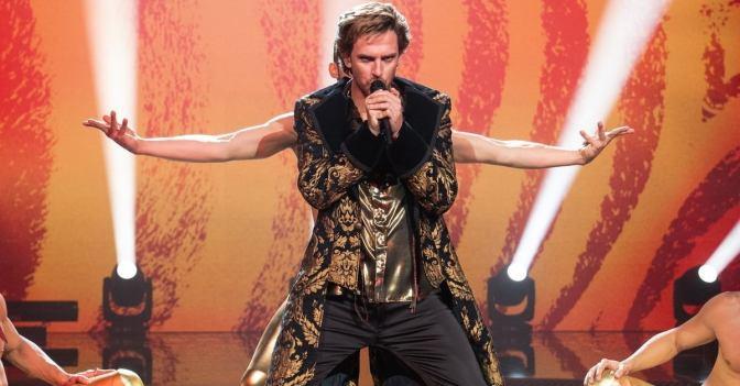 eurovision-song-contest-dan-stevens-1226466