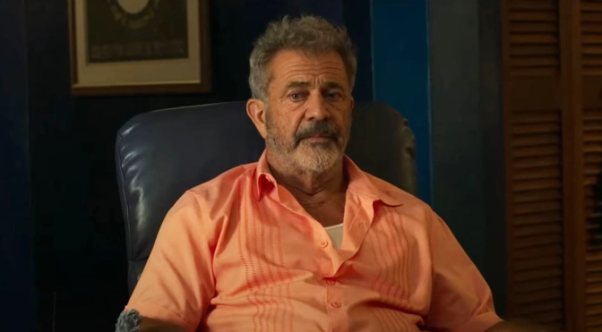 mel-Gibson-Force-of-Nature