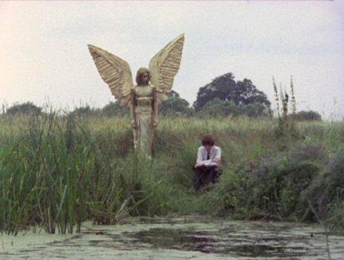 pendas-fen-1973