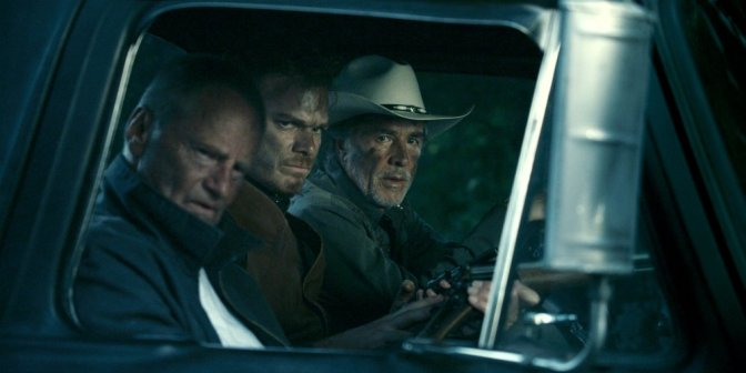 cold-in-july-2013-001-ben-richard-and-jim-bob-in-truck-window-night