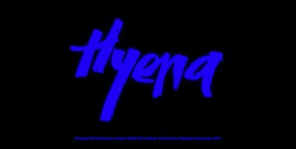 Hyena01-copie