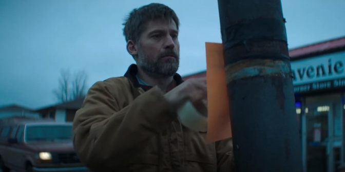 nikolaj-coster-waldau-is-out-to-catch-a-killer-in-the-silencing-trailer-watch-now