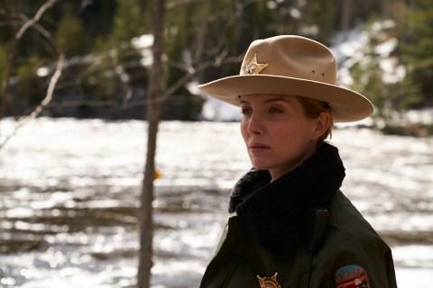 The-Silencing-movie-film-crime-thriller-2020-Annabelle-Wallis