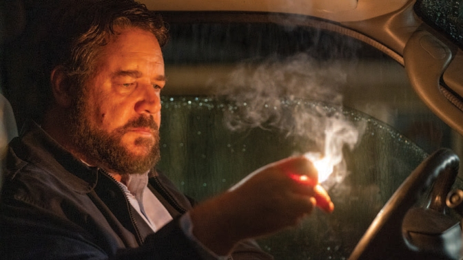 unhinged-movie-russel-crowe-road-rage